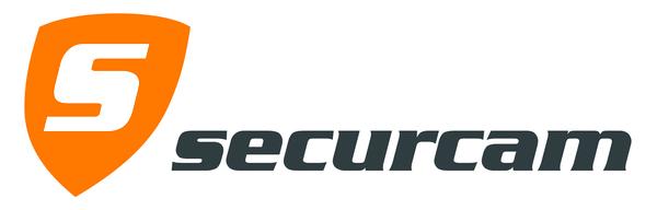 Securcam